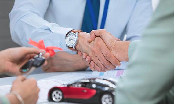 Sundaram Finance Group Best Car Finance For Personal Commercial